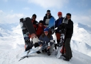 Freeride Basic Camps 07_9