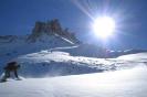 Freerideweek Davos _Klosters 07_2